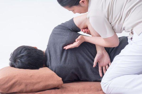 画像1: 介護予防エキスパートセラピー講座 (1)