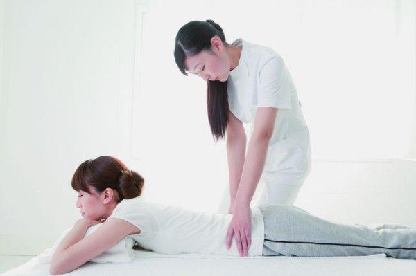 画像1: メディカルトータルボディセラピスト インストラクター/講師 15講座 (1)